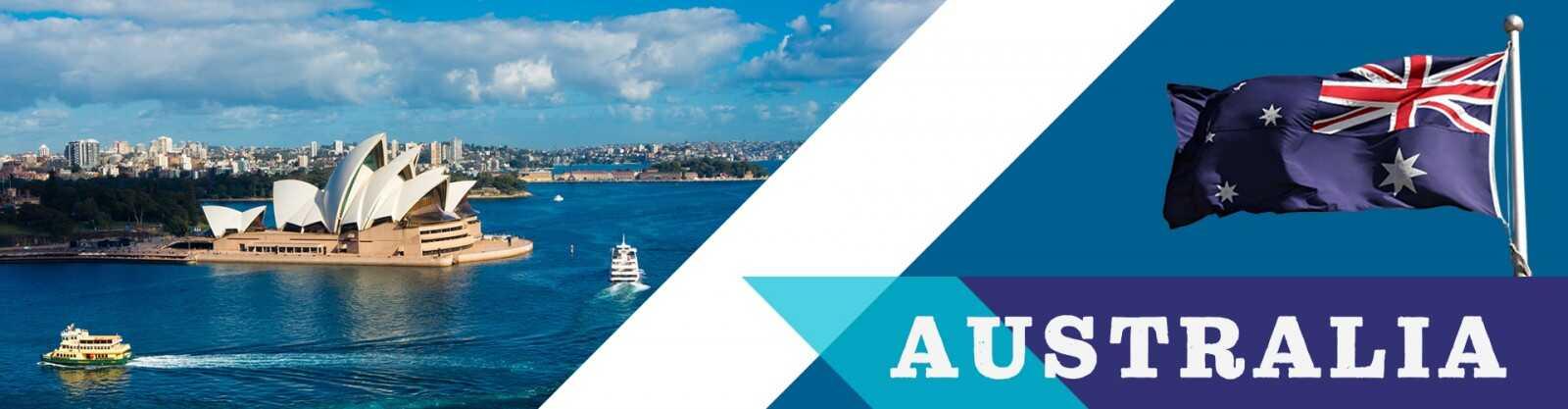 Australia Visa Consult