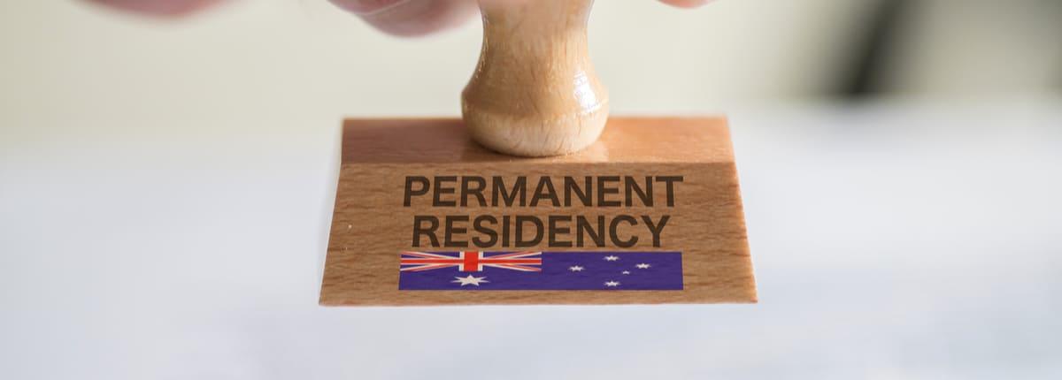 Ways to enter Australia on PR (Permanent Residence)