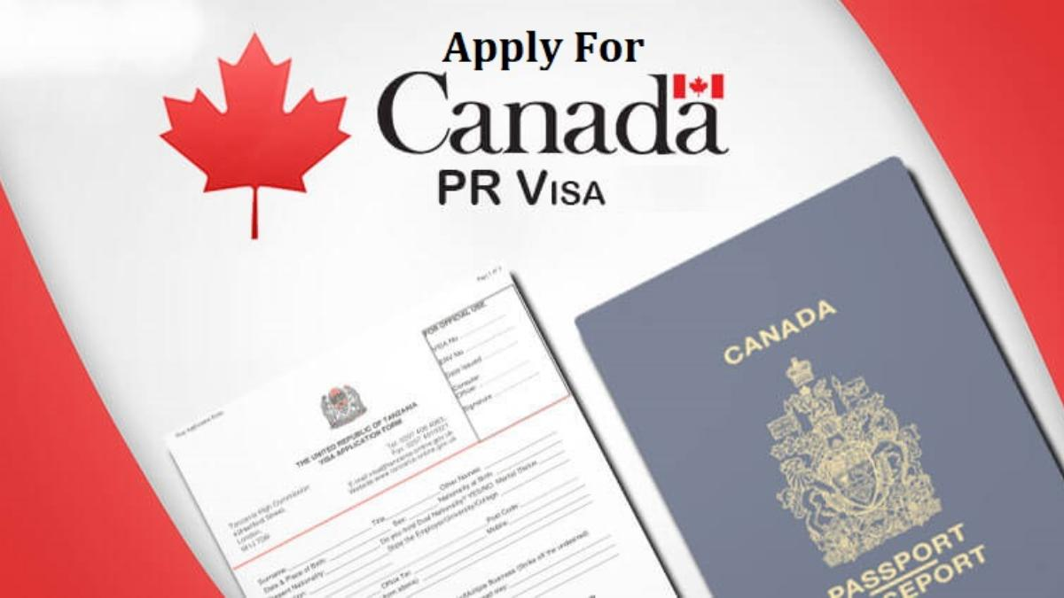 HURRY: DEMAND RAISED FOR CANADA'S  NEW IMMIGRATION PROGRAMS